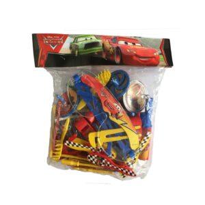 Mini juguetes para Piñata