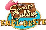 Sheriff Callies