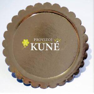 Platos Kuné